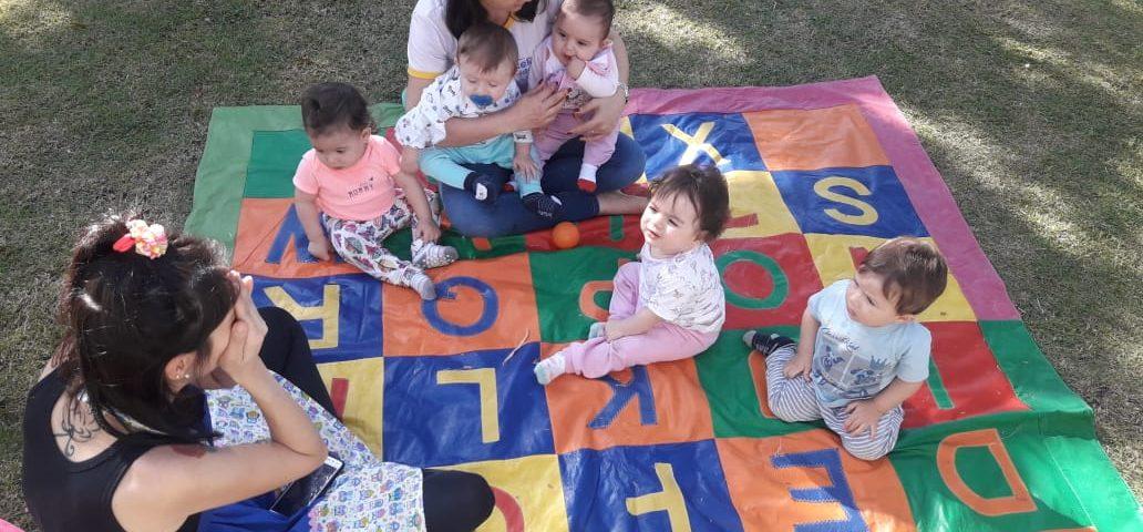 jundiai-crescer-aprender